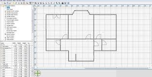 free floor plans houses flooring picture ideas blogule free floor plan software reviews christmas ideas the latest