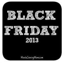 target preview 2017 black friday black friday preview sale starts november 28 2013 november 30