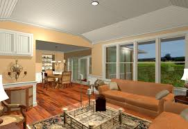 3d home design free online no download