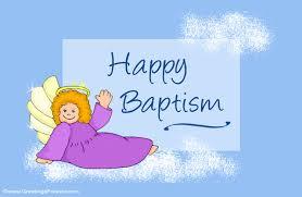 christian ecards happy baptism ecard christian and catholic ecards ecards baptism