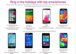 best black friday smartphone deals 10 best things to buy on black friday that save you the most money
