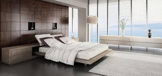 miroir chambre feng shui 3 astuces feng shui pour la chambre