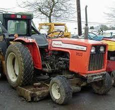 simplicity 9523 tractor u0026 construction plant wiki fandom