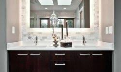 Bathroom Vanities Spokane Vanity Stools For Bathroom Vanities Designs And Ideas
