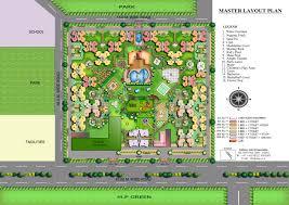 nimbus hyde park noida sector 78 by iitl nimbus group nimbus