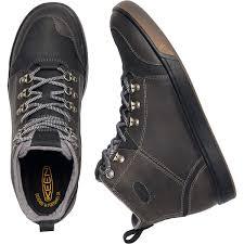 keen winterhaven men u0027s waterproof winter boots