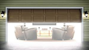 garage renovations garage renovation tips to make your spare space extraordinary