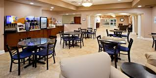 Indiana travel express images Holiday inn express suites bedford hotel by ihg