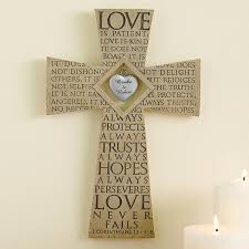 personalized religious gifts personalized engagement gifts for couples at personal creations
