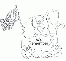 the most awesome and also attractive september 11 coloring pages
