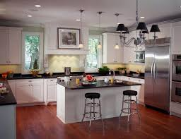 Kitchen Furniture Brookhaven Kitchen Cabinets Formidable Pictures - Brookhaven kitchen cabinets reviews