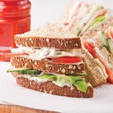 cuisine ado sandwich pour l ado affamé recettes cuisine et nutrition