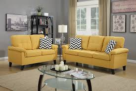 Cheap Blue Sofa Sofa Cheap Loveseats Grey Leather Sofa Sofa Furniture New Sofa