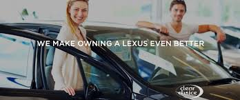 lexus dealers houston tx area houston lexus repair clear choice texas