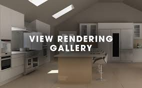 picture of kitchen designs bathroom kitchen design software 2020 design