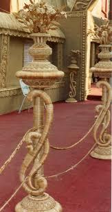 jute decorative items interior design motif home interior