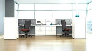Office Desk Wholesale Wholesale Office Desk Cheap Price Melamine Furniture Modern