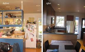 vancouver home decor manufactured homes decorating pics interior decorator declutter
