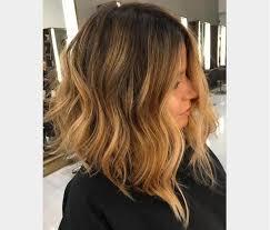 coupe de cheveux effil coupe de cheveux dégradé coupe de cheveux d grad on