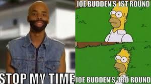 Joe Budden Memes - fans unload funny memes in response to joe budden battle