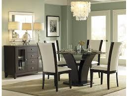 Homelegance Dining Room Furniture Homelegance Dining Room Server Side Board 710 40 Gallery