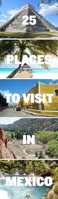 best 25 places to visit in ideas on best places to