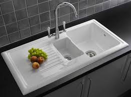 kitchen sink installation famous pictures buy outdoor kitchen lovely refacing kitchen