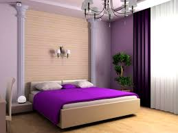 purple bedroom ideas bedroom enchanting white and purple bedroom rmsroomchange