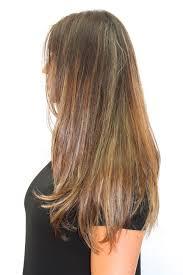 best hair color in la archives ramirez tran salon