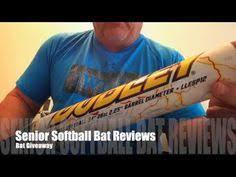 senior softball bat reviews senior softball bat reviews tps hyper z discount