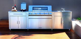kitchen cabinet company names kitchen cabinet company names large size of shaped outdoor grill