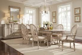 henkel harris furniture on drexel antique furniture dining room table