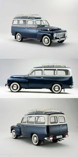old volvo trucks for sale 273 best volvo images on pinterest volvo cars car and volvo 240