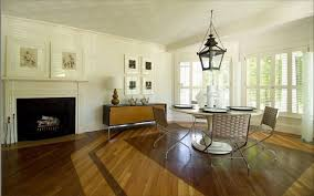 the pros and cons of hardwood vs laminate wood flooring