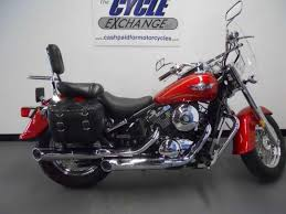 2005 kawasaki vulcan800 classic moto zombdrive com