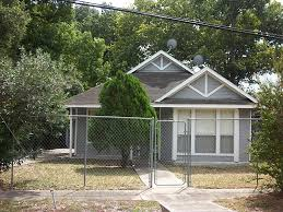 Homes For Sale In Houston Texas Harris County 5102 Walker Houston Tx 77023 Har Com