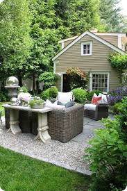 Easy Patio Diy by Best 25 Easy Patio Ideas On Pinterest Diy Backyard Unbelievable