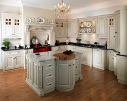 European Kitchens Designs Europe Kitchen Design Donatz Info