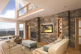 home remodeling articles easy financing home remodeling improvement projects