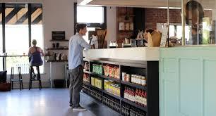 a coffee lover u0027s guide to charleston south carolina