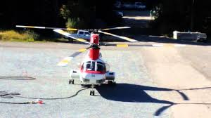 Helicopter Chair Columbia Helicopter Lifting Ski Resort Chair Lift Pieces Youtube