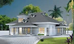 Kerala House Plan 2016 HouseHome Plans Ideas Picture Kerala Home