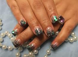mardi gras nail day 40 mardi gras nail nails magazine
