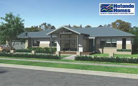 Home Designs Queensland Australia House Designs