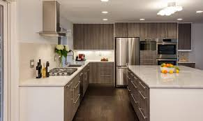 images of beautiful home interiors kitchen cabinet awesome costco kitchen cabinets remodel interior