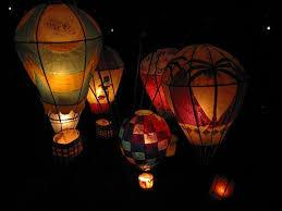 lantern kites 104 best lanterns images on lantern festival paper