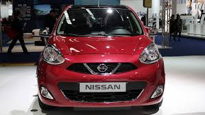 nissan micra new price 2015 nissan micra pricing and specifications auto moto japan