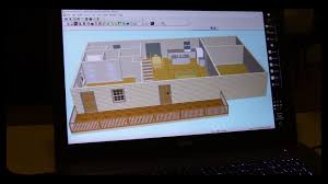 Making House Plans 100 House Plans To Build Best 25 Playhouse Plans Ideas On