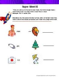 worksheet long vowel spelling list this spelling list contains