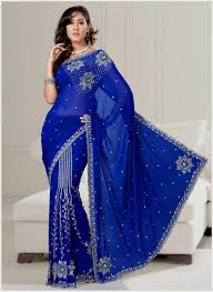 royal blue indian wedding dresses naf dresses